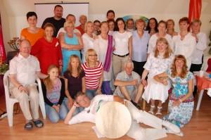 yogafestival_2011_120